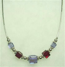 necklace 004