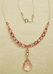 necklace 013